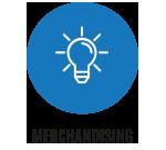 icon_merch01_mid