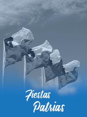fiepatrias_home